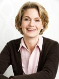 Dr. med. Astrid Gendolla