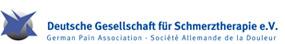 Deutsche Gesellschaft für Schmerztherapie e.V.