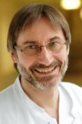 Dr. med. Jürgen Nothwang