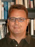 Klaus Längler