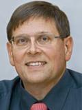 Dr. med. Gerhard H. H. Müller-Schwefe