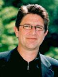 SanRat Dr. med. Oliver Emrich