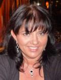 Dr. med. Silvia Maurer,